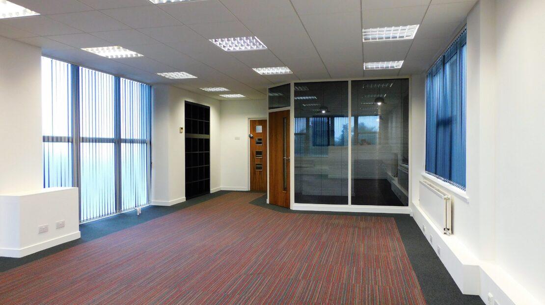 Jansel - 215 (Office 2)