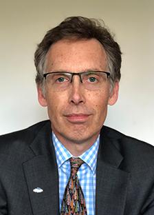 Stuart Charlton