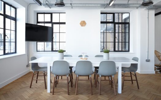Your instant guide to offices in Luton